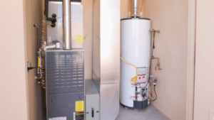 Furnace Installation Guide Sacramento
