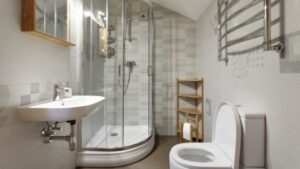 How to Fix a Running or Leaking Toilet Sacramento