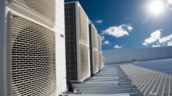 HVAC v. AC Folsom CA