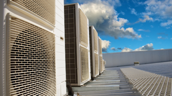 5 Tips for Maintaining Your AC Unit
