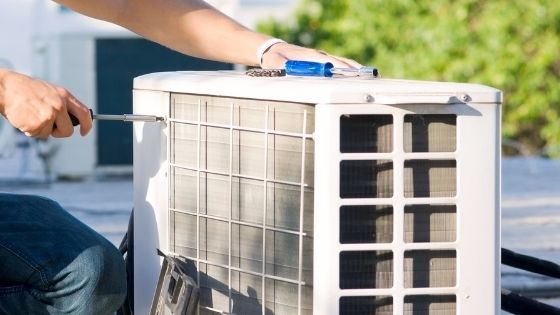 Choosing the Right Sized Heat Pump for Your Home Sacramento