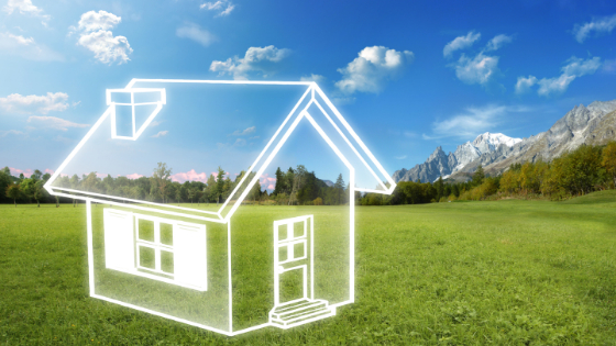Energy Efficiency and Your Home's HVAC System