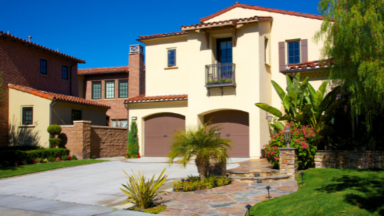 Increase Your Home Value With HVAC Upgrades