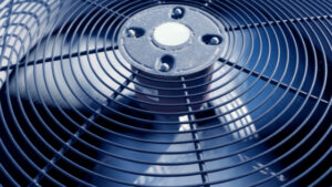 what to look for in a new ac sacramento