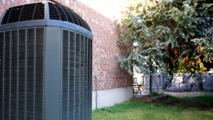 getting your hvac ready for fall
